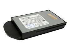 UK Batteria per Psion Teklogix 7535 Teklogix 7535lx 1030070-003 hu3000 7.4 V ROHS