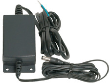 12 volt DC 1Amp Power Supply for CCTV & Locking Systems