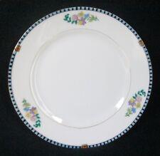 "Noritake Sheridan Pattern # 69533 Bread And Butter Plate 6 1/2"""