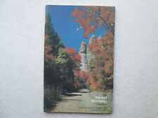 The Relief Society Magazine Volume 52 Number 9 September 1965 Lds Mormon