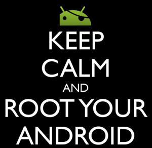 Rooted,Custom ROM with Recovery and Bloatware Removal Service