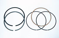 MAHLE Piston Ring Set 4.125 .043 .043 3.0mm 4130ML-043