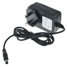AC Adapter Power for Medela 9207010 PUMP IN STYLE 08/OR MODLE GTM348-9-1000