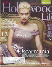 Hollywood LIfe (Feb 04) - Scarlett Johansson, Demi Moore, Peter Sarsgaard, more