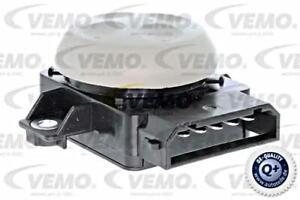 Seat Adjustment Control VEMO Fits AUDI A3 Sportback A4 Allroad A5 8E0959777J50