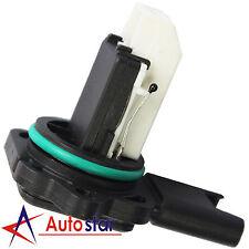 MAF Mass Air Flow Sensor Meter For BMW 128i 328i 528i X3 X5 Z4 13 62 7 551 638