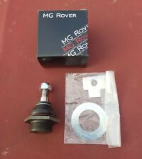 GENUINE BOXED MG MGF UPPER REAR SUSPENSION BALL JOINT RBG000020 TOP BALL JOINT
