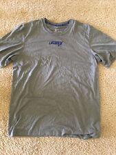 Nike Lacross Dri Fit Shirt