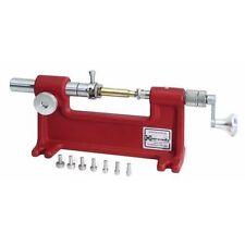 Hornady Firearm Reloading 050140 Cam Lock Trimmer