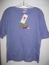 Elliott Sadler #38 M&M Lady Shirt (NWT) Size: Large (NWT)