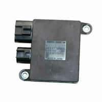 Cooling Fan Relay 90084-98032 Genuine Toyota