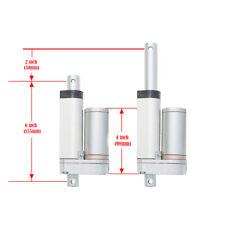 DC Industrial Linear Actuators for sale   eBay