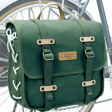 OSTRICH DLX Side Bag  -Free Shipping-
