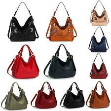 Extra Large Women Handbags Oversized Big Bags Hobo Girls Work Office University