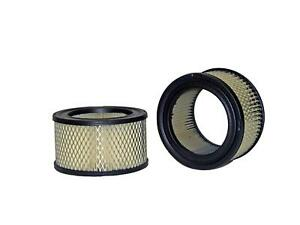 For Chevrolet Corvair Air Filter WIX 42087