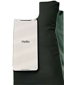 Apple iPhone XS Max - 64GB - Space Grey (Unlocked)