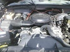 Complete Engines for Buick Roadmaster  eBay