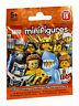 ** LEGO MINIFIGURES SERIES 15 71011 - CHOOSE YOUR LEGO SERIES 15 MINI FIGURE **
