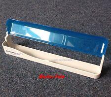 Türfach Etagere DOMETIC Kühlschrank ET. Nr.  241238210, L=400mm