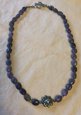 one of a kind handcrafted artisan jewelry