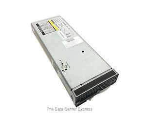 HP BL490c G7 X5675 3.06 6C 1P 12G SATA NHP 637392-B21 1YR SELLER WTY REFURBISHED