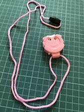 Strickzähler Reihenzähler Maschenreihenzähler Tragbare Strickreihenzähler