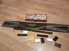 Scalextric Goodwood Chicane - C177 - Complete - Boxed