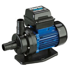Clarke SPPT1 Swimming Pool Pump With Timer  (Ref: 7175040)