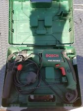 Bosch Drill 700 RES