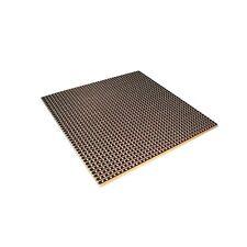 Streifenraster Experimentierplatine Platine 100x100mm