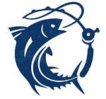 Fishing 2 U @ Pondwood Fisheries