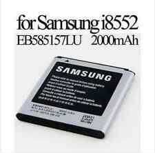 Original Battery For Samsung Galaxy Grand Quattro GT-I8552 EB585157LU