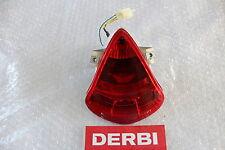 Derbi GP1 125 Feu arrière Ampoule/éclairage Feux de stop éclairage arrière #R870