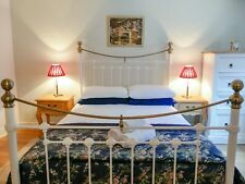 Boutique Holiday Cottage in South Lake District Dog Friendly Sleep 5