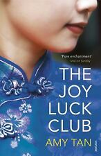 The Joy Luck Club by Tan, Amy