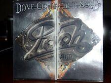 POOH Dove comincia il sole  CD DIGIPACK SLIPCASE  NUOVO SIGILLATO!!!