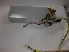 Dell Optiplex SFF  790 7010 Power Supply  2TXYM PH3C2 0592JG   Desktop 240W