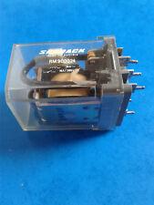 RM900024 SCHRACK 24VAC coil 16A/380VAC relay