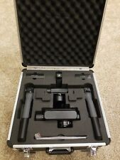Brand New Yuneec ProAction+ CGO4 Camera and Gimbal with case