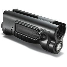 EOTech IFL integrado Guardamanos luz para Renington 870