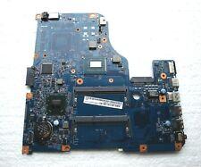 Acer Aspire V5-471P V5-571P Laptop Motherboard Intel i3-2365M 48.4TU05.04M