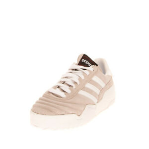 RRP €285 ADIDAS ORIGINALS By ALEXANDER WANG Sneakers Size 38 UK 5 US 5.5 Quilted