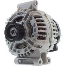 Generator 100A Mini Cabriolet Cooper One Cabrio R50 R53 R52 1,6 85 66KW 90 116PS