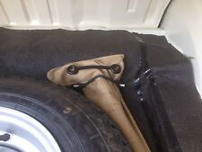 Mk1 Escort TwinCam RS1600 Mexico Boot floor Jack Hook Rubber
