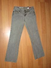 X2 low rise slim boot cut jeans size 2