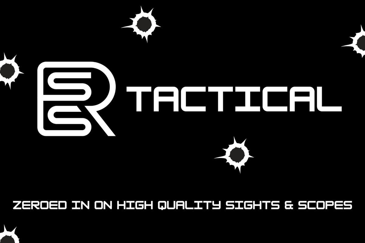 ESSR-Tactical