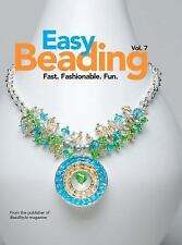 Easy Beading Vol. 7, , Good Book