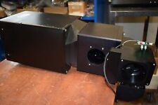 Ultratech Stepper Illuminator Exposure Lamp and Shutter Assembly, 04-07-0047, 04