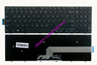 New for Dell 0KPP2C 490.00H07.0L01 SG-63510-XUA SN8234 series Laptop US Keyboard