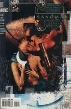 SANDMAN #61 VERY FINE DC VERTIGO (2nd SERIES 1989) THE KINDLY ONES
